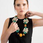 Necklace Stones Stories