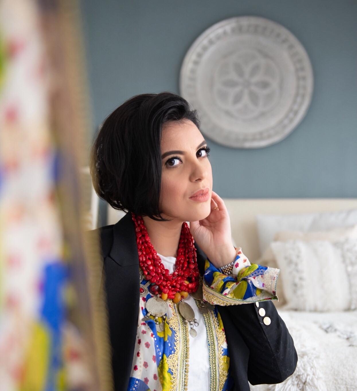designer-fatima-essahsah